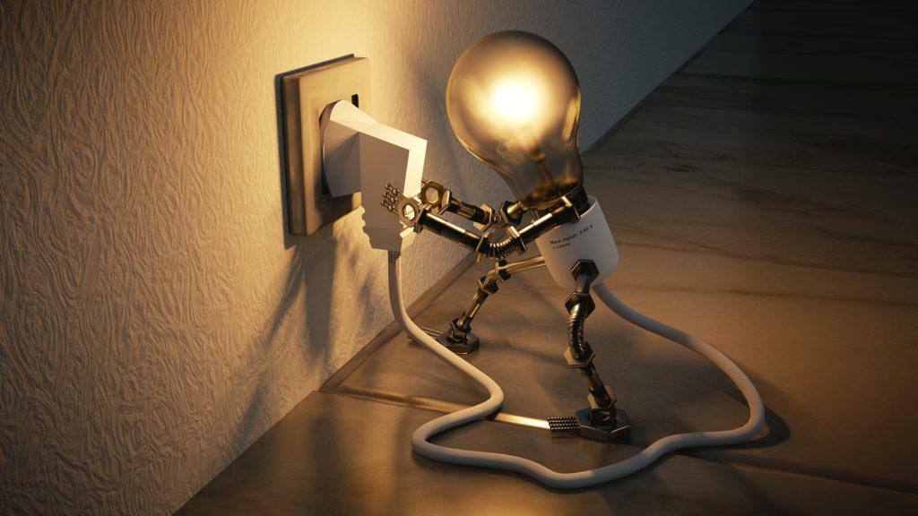 prąd podrożeje