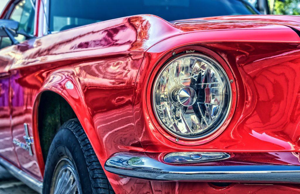 amortyzacja auta