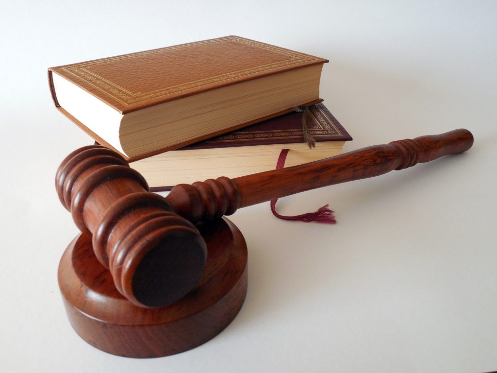 sąd online