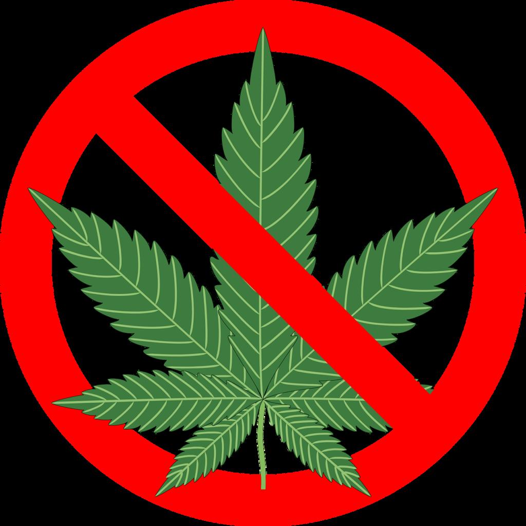 kara za posiadanie narkotyków