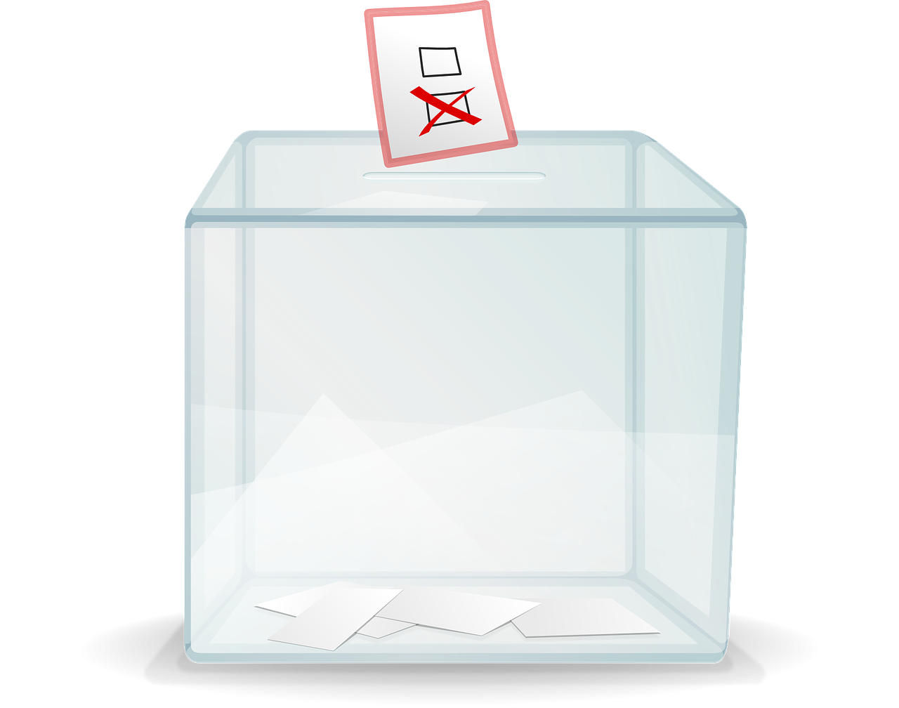 głosowanie w innej miejscowości