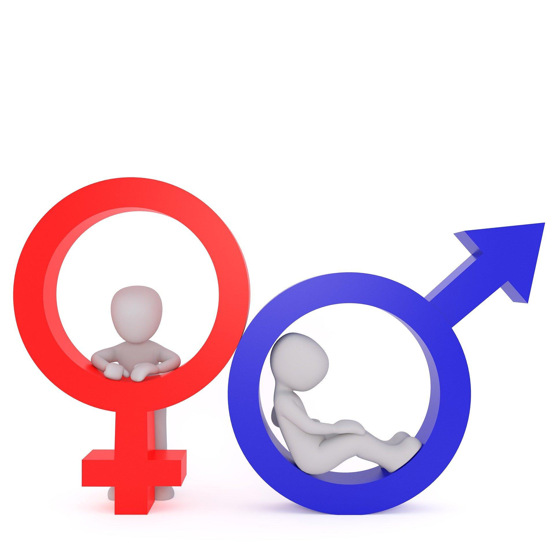 podwyżki dla kobiet