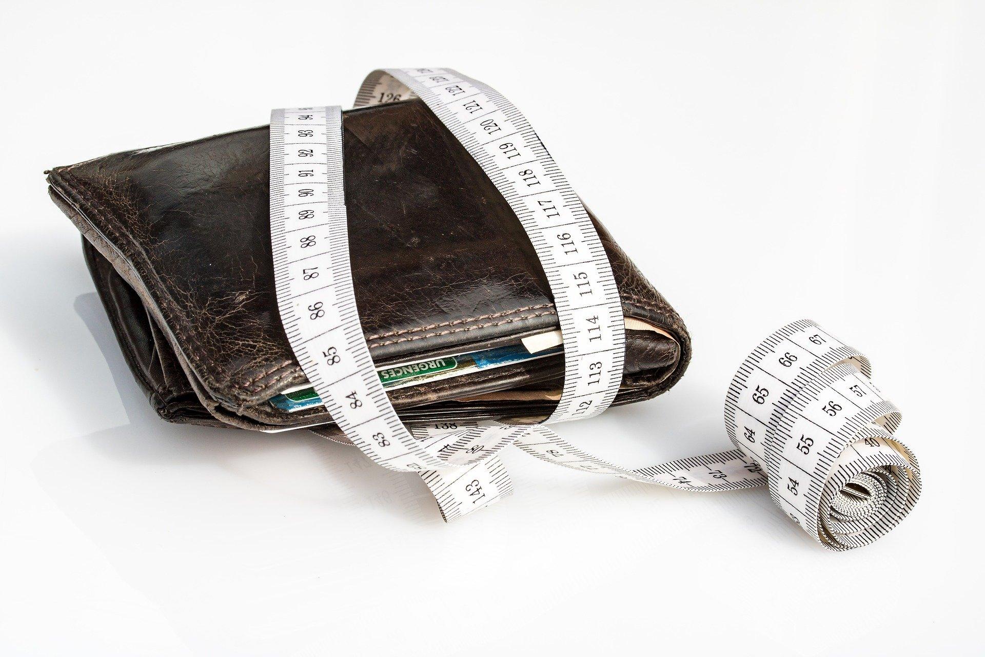 najważniejsze sprawy dla portfela