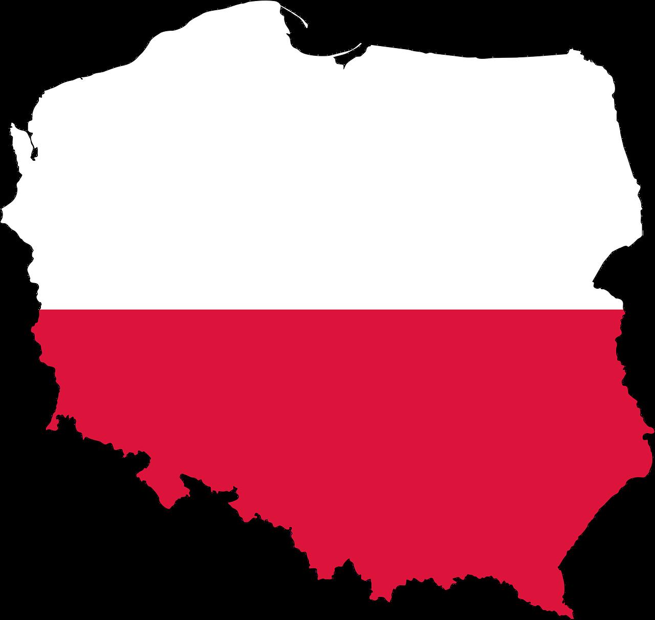stan wyjątkowy białoruś