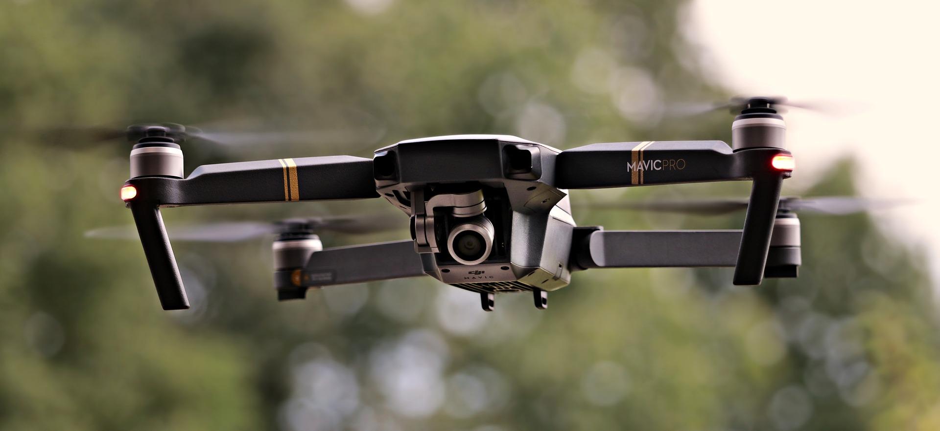 dron ubezpieczenie oc
